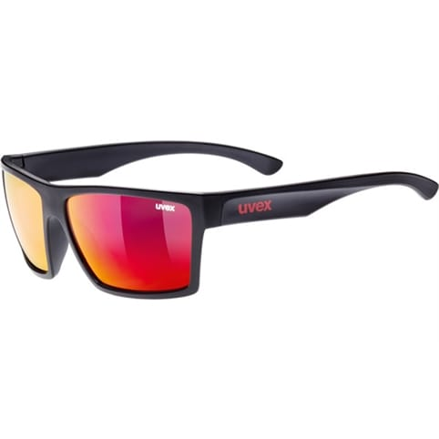 Uvex LGL 29 Bike Glasses