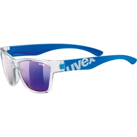 Uvex SPORTSTYLE 508 Kids Bike Glasses