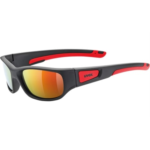 UVEX SPORTSTYLE 506 KIDS CYCLING GLASSES