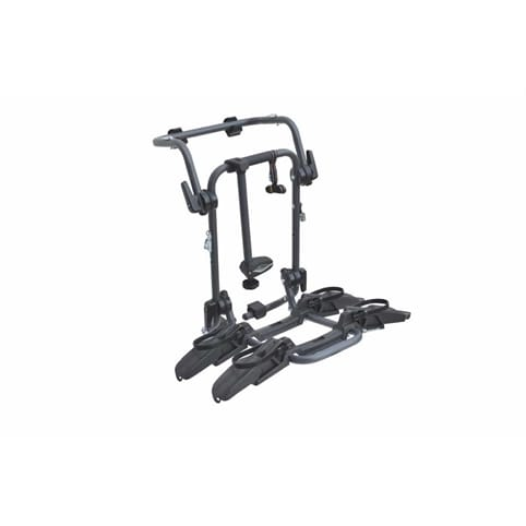 Peruzzo Pure Instinct - 2 BIKE REAR CARRIER