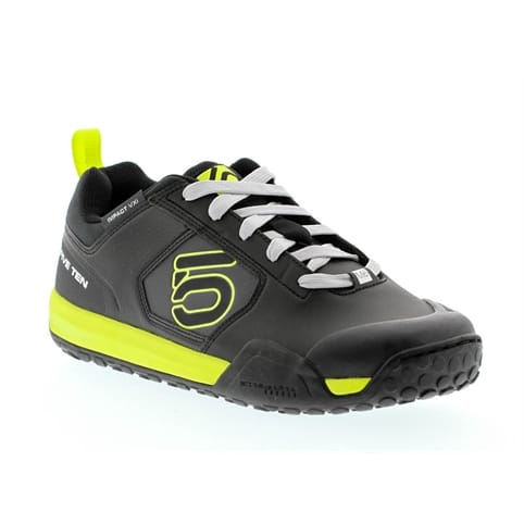 Five Ten Impact VXi MTB Shoe