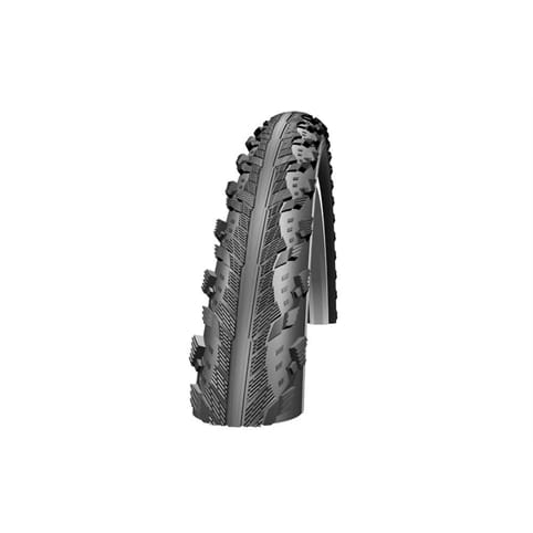 Schwalbe HURRICANE WIRED 700c Tyre