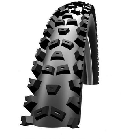 SCHWALBE SPACE 26 WIRED MTB TYRE *