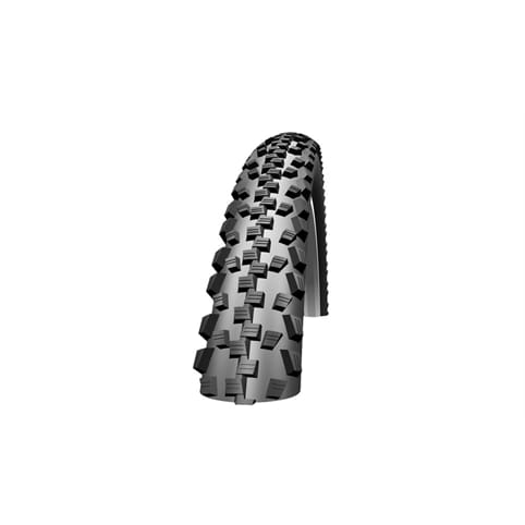 "Schwalbe BLACK JACK WIRED 16"" Tyre"