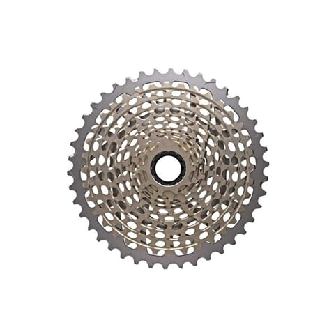 SRAM XG-1199 X-DOME™ 11 SPEED CASSETTE