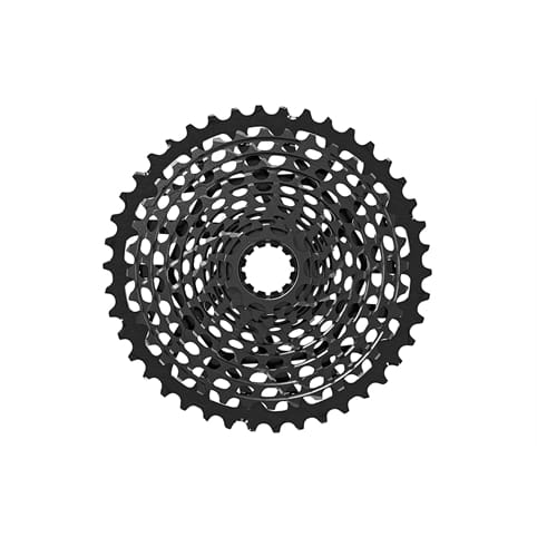 SRAM XG-1195 X-DOME™ 11 SPEED CASSETTE