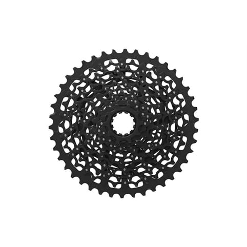 SRAM XG-1180 MINI CLUSTER™ X1 11 SPEED CASSETTE