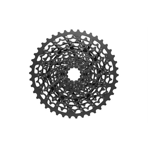 SRAM XG-1150 FULL PIN™ GX 11 SPEED CASSETTE