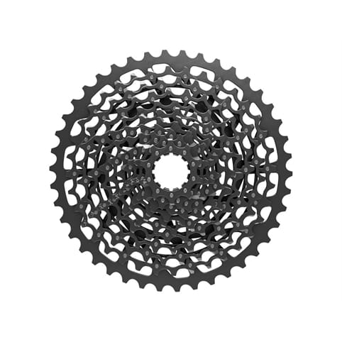 SRAM 11 SPEED CASSETTE XG-1150 10-42T *