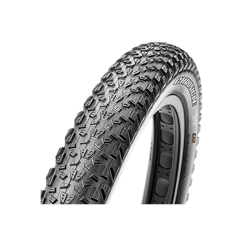 "MAXXIS CHRONICLE EXO TUBELESS READY 29"" FAT TYRE"