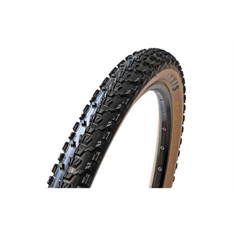 "MAXXIS ARDENT FOLDING EXO TR SKINWALL 29"" TYRE"