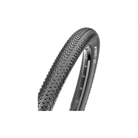 "MAXXIS PACE EXO TR FOLDING 27.5"" TYRE"