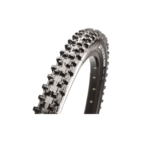 "MAXXIS WETSCREAM 2PLY ST DD WIRED 27.5"" TYRE"