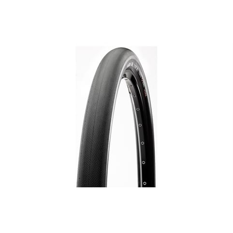 "MAXXIS RE-FUSE MS TR FOLDING 27.5"" TRAINING TYRE"