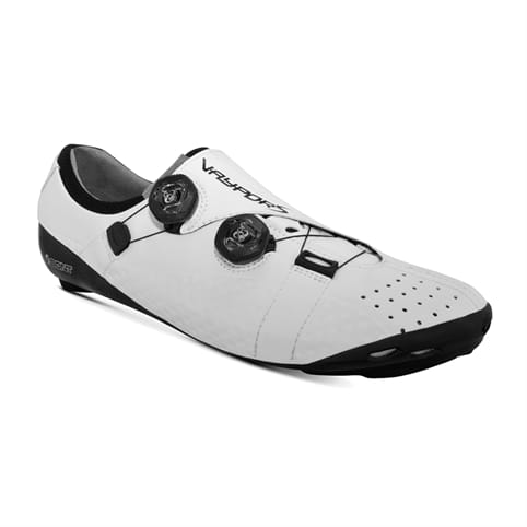 BONT VAYPOR S ROAD CYCLING SHOE