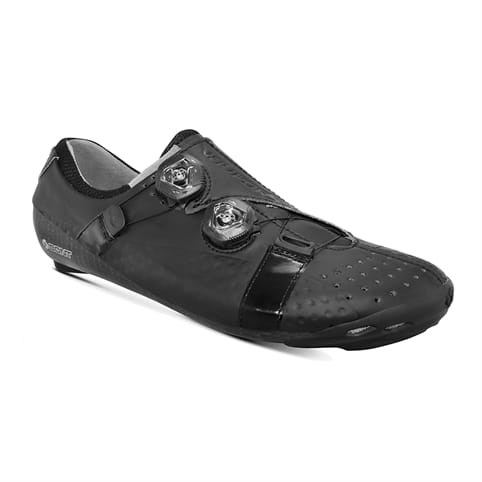 BONT VAYPOR S ROAD CYCLING SHOE [WIDE FITTING]