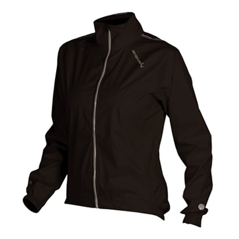 ENDURA WMS PHOTON JACKET