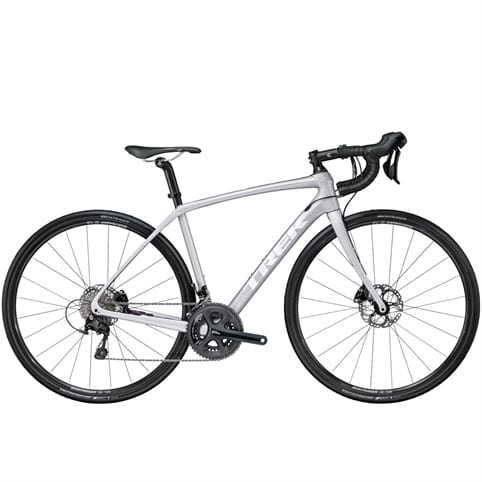 TREK DOMANE SL 5 DISC WSD ROAD BIKE 2018