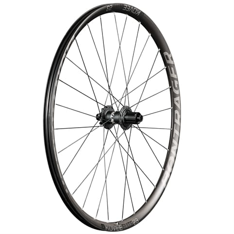 BONTRAGER KOVEE ELITE 23 TLR BOOST 29 REAR WHEEL