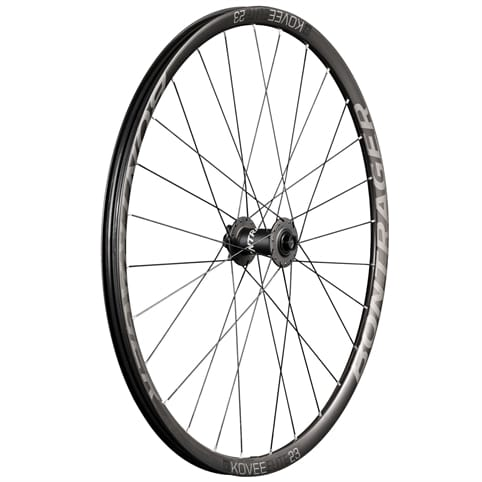 BONTRAGER KOVEE ELITE 23 TLR BOOST 29 FRONT WHEEL