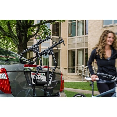 SARIS SENTINEL 2-BIKE RACK * [DUE EARLY OCTOBER]