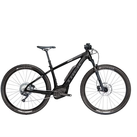 TREK POWERFLY 7 29 MTB BIKE 2018