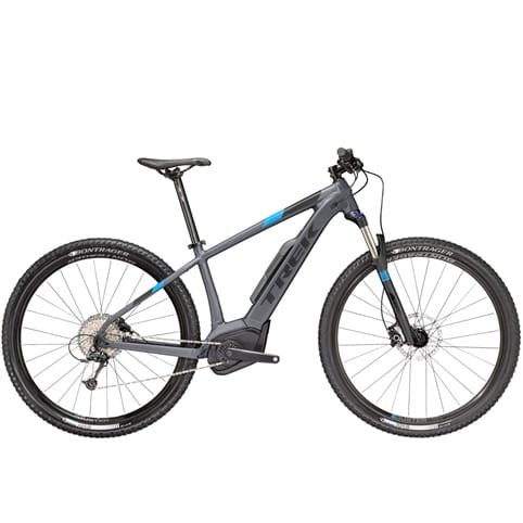 TREK POWERFLY 5 29 MTB BIKE 2018