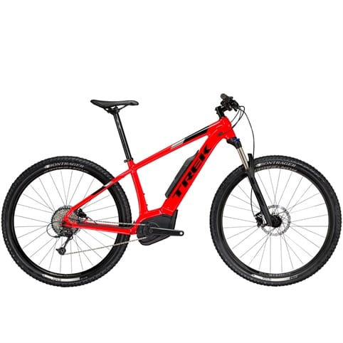 TREK POWERFLY 5 650B MTB BIKE 2018