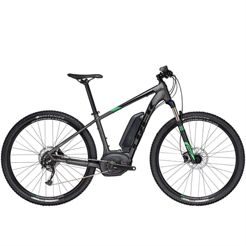 TREK POWERFLY 4 29 MTB BIKE 2018