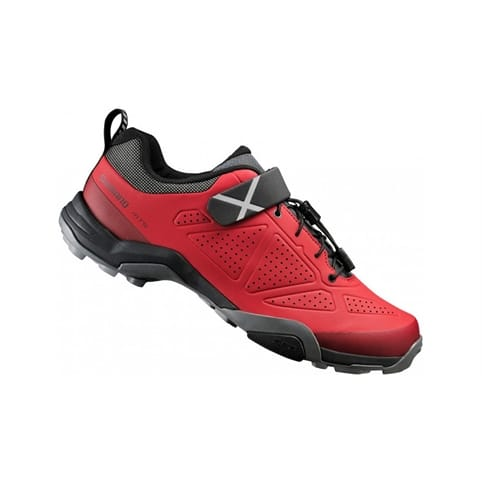 SHIMANO SH-MT5 MTB TOURING SHOE