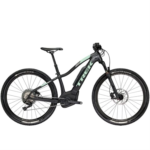 TREK POWERFLY 7 WSD 29 MTB BIKE 2018