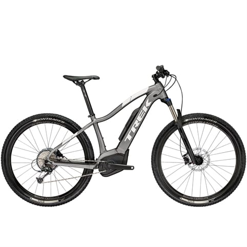 TREK POWERFLY 5 WSD 650B MTB BIKE 2018