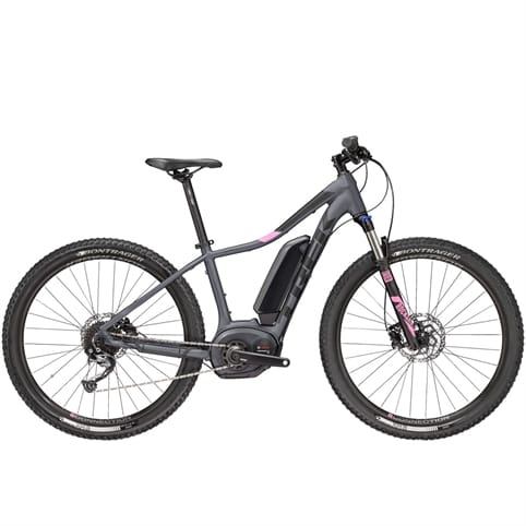 TREK POWERFLY 4 WSD MTB BIKE 2018