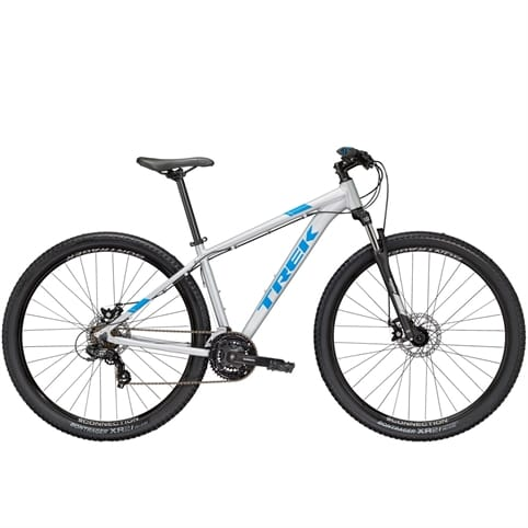 TREK MARLIN 4 29 MTB BIKE 2018