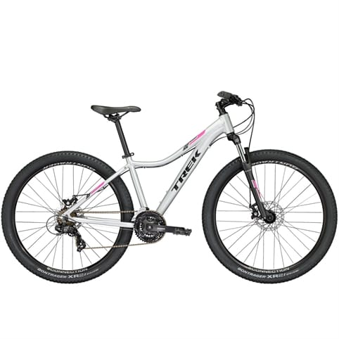 TREK SKYE WSD 650B MTB BIKE 2018