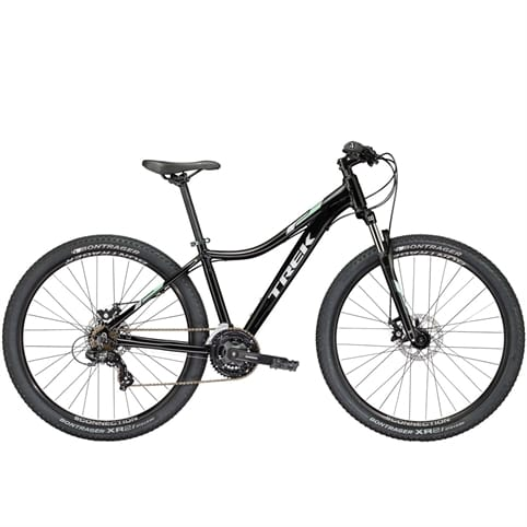 TREK SKYE WSD 29 MTB BIKE 2018