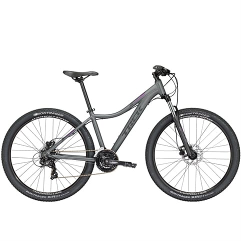 TREK SKYE S WSD 29 MTB BIKE 2018
