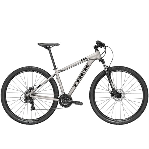 TREK MARLIN 5 29 MTB BIKE 2018