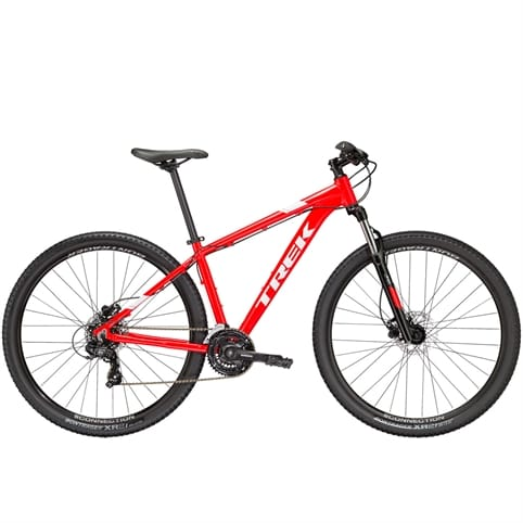 TREK MARLIN 5 650B MTB BIKE 2018