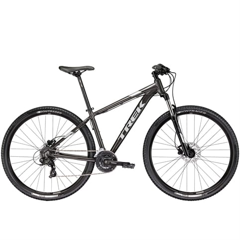 TREK MARLIN 6 650B MTB BIKE 2018