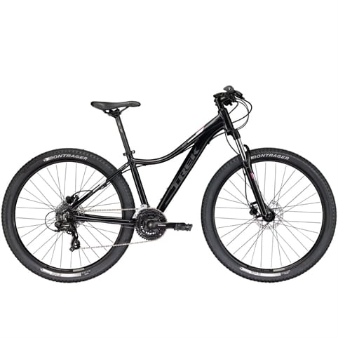 TREK SKYE SL WSD 29 MTB BIKE 2018
