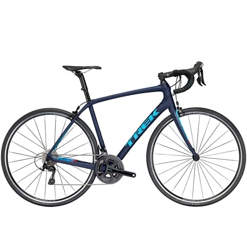 TREK DOMANE SL 5 ROAD BIKE 2018