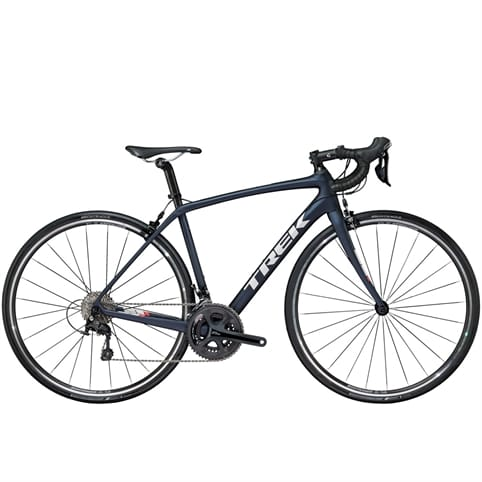 TREK DOMANE SL 5 WSD ROAD BIKE 2018
