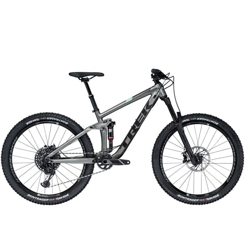 TREK REMEDY 8 WSD MTB BIKE 2018
