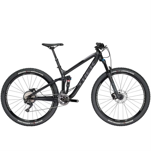 TREK FUEL EX 8 29 XT MTB BIKE 2018