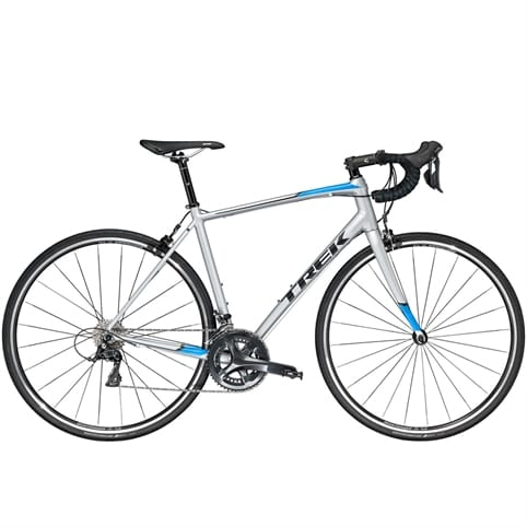 TREK DOMANE AL 3 ROAD BIKE 2018