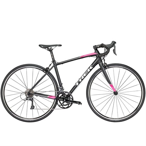 TREK DOMANE AL 2 WSD ROAD BIKE 2018