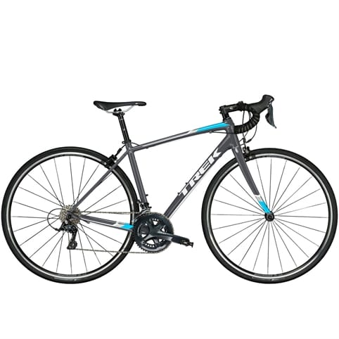 TREK DOMANE AL 3 WSD ROAD BIKE 2018