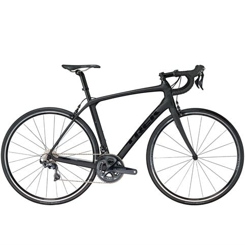 TREK DOMANE SLR 6 ROAD BIKE 2018