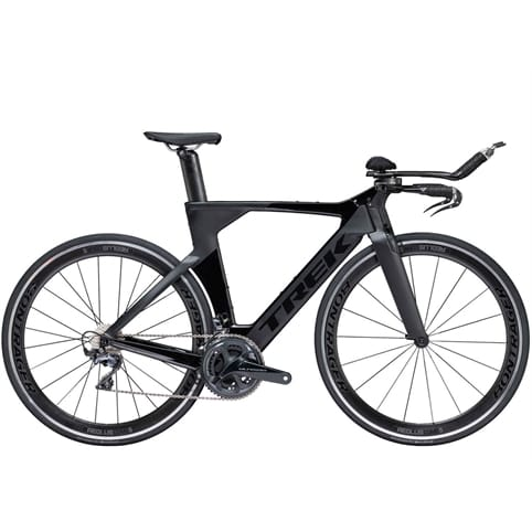 TREK SPEED CONCEPT TRIATHLON BIKE 2018